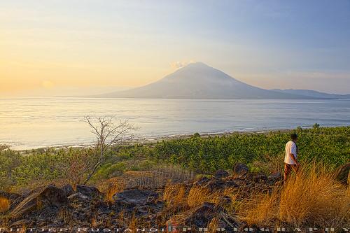indonesia nikkor lembata teeje d700 eastnusatenggara nikon2470mmf28 wolorpass
