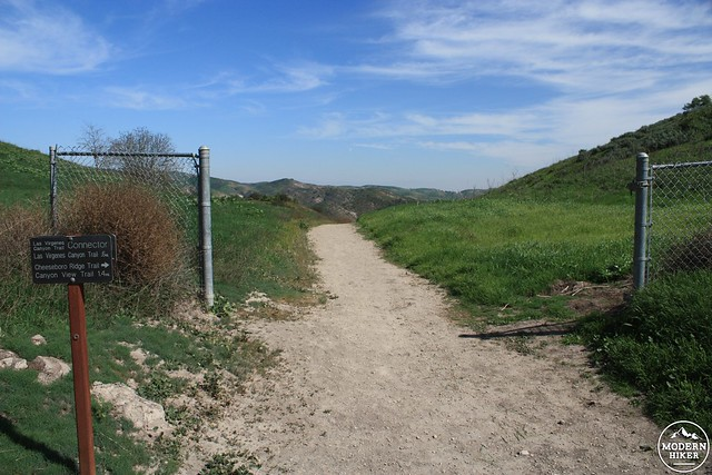 las virgenes canyon 63