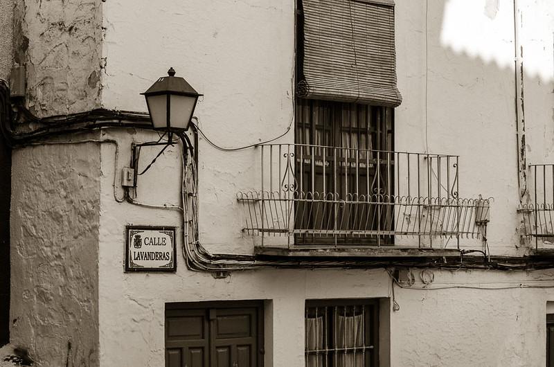 Calles de Jaen-12