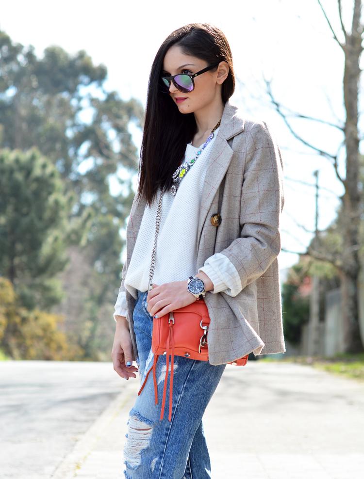 Zara_ootd_outfit_boyfriend_jeans_rebecca_minkoff_choies_06
