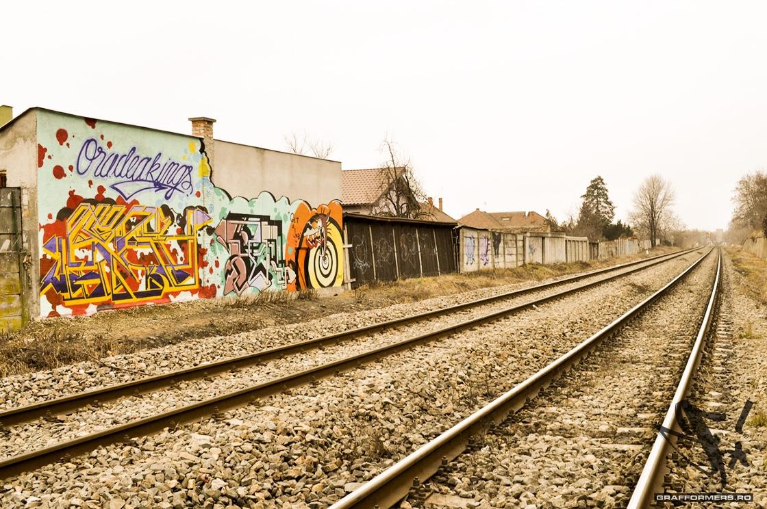 01-20111224-ciuperca_trackside_session_3-oradea-grafformers_ro
