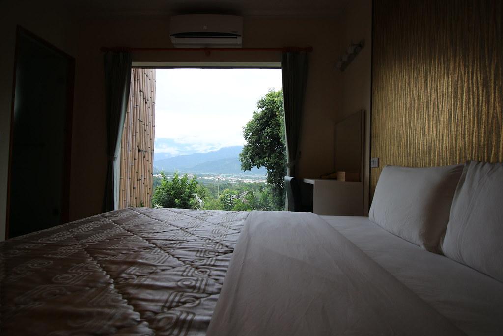 景觀2人房 (8)