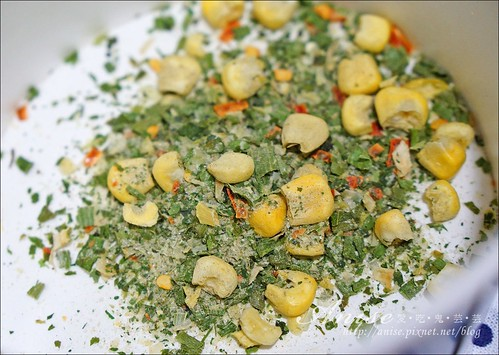 小廚師綠咖哩雞榨菜肉絲麵_017