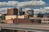 Peoria Murray Skyline 4