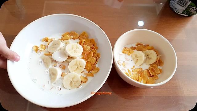 160716 水果麥片早餐-01