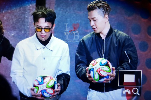 Big Bang - Made V.I.P Tour - Nanjing - 19mar2016 - Urthesun - 07