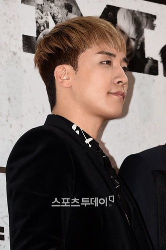 BIGBANG Premiere Seoul 2016-06-28 Press (12)