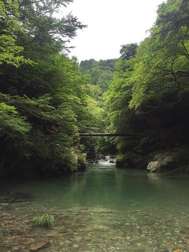 jp 日本 ehimeken kitagun