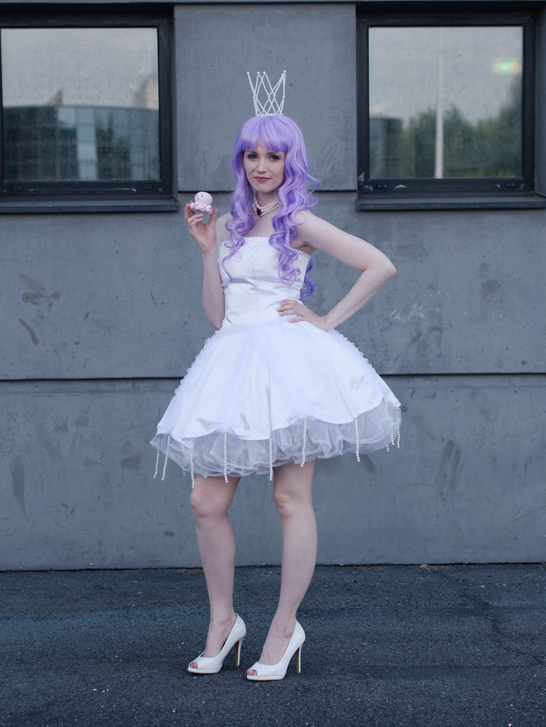 related image - Japan Expo 2016 - P1440827