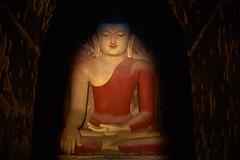 Myanmar 169