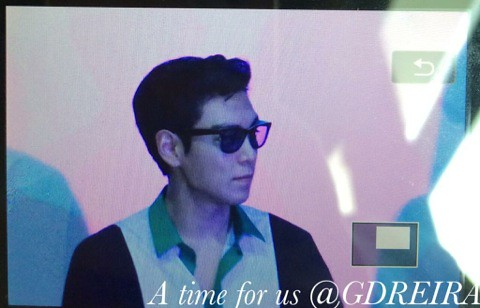TOP_StageGreetings-Day3-20140908 (43)