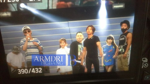 YGFamilyCon-Soundcheck-20140814-(110)