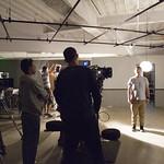 8/03/16 Cinematography Alexa Workshop Toland