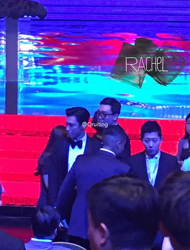 TOP - Shanghai International Film Festival - 11jun2016 - Qruiting - 05