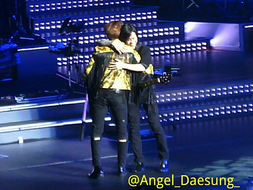 Daesung 3D Encore Dates - 2015-02-10 by angel_daesung 079