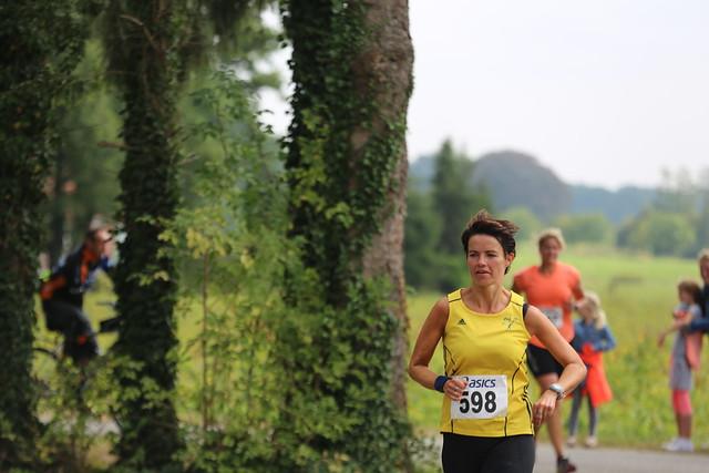 2016-09-18_Marathon_Boerderij-Elzinghorst-ML (75)