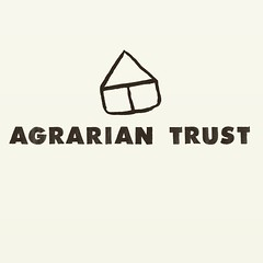 looking for resources on land access, land linking, land listings, land lending, land news, land-finance innovation? come on over to Agrarian Trust #land #farmland #accesstoland #landlinking #newagrarian #youngfarmer #youngfarmers #organicfarm #organicfar