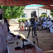 DIDC Conference in Beleil locality, South Darfur