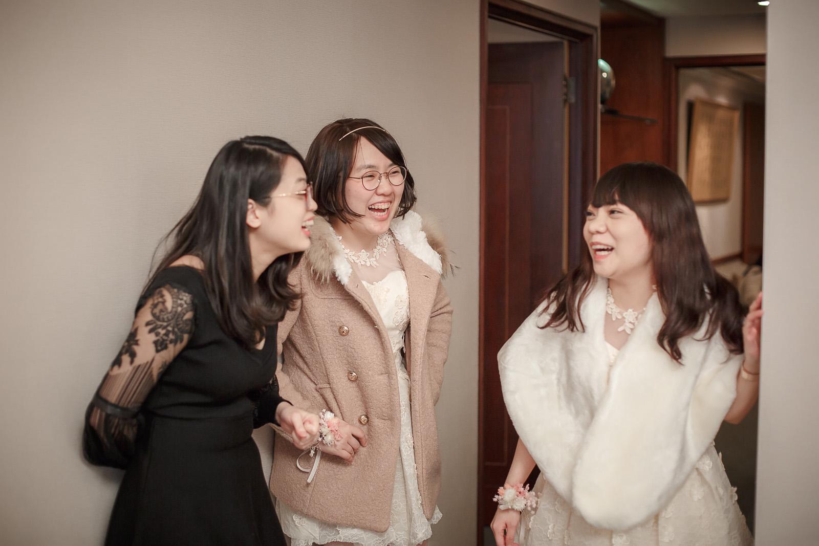 高雄圓山飯店,婚禮攝影,婚攝,高雄婚攝,優質婚攝推薦,Jen&Ethan-070