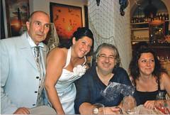 2012-08 Matrimonio Luciano e Marisa