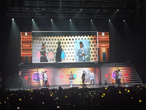 BIGBANG Honolulu Fan Meeting 2016-10-22 (1)