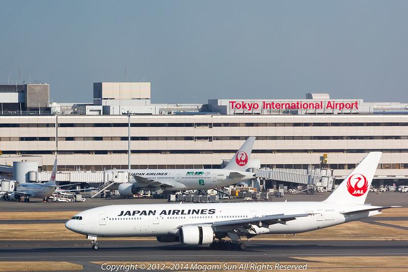 B777-200 JA8977-1