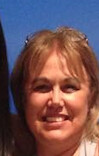 Cherie Galloway