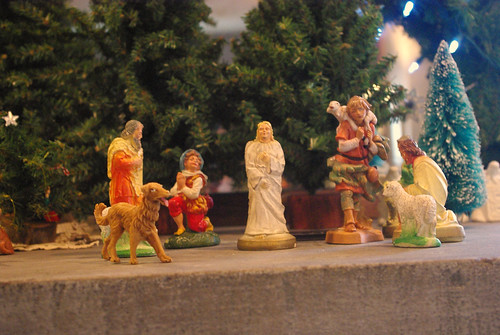 christmas2014 025