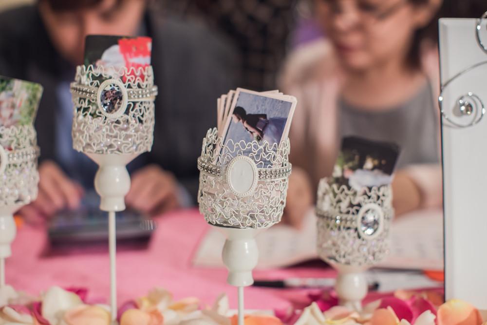 20141115 (1107)台北婚攝推薦-婚攝罐頭