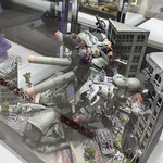 GBWC2014_World_representative_exhibitions-115