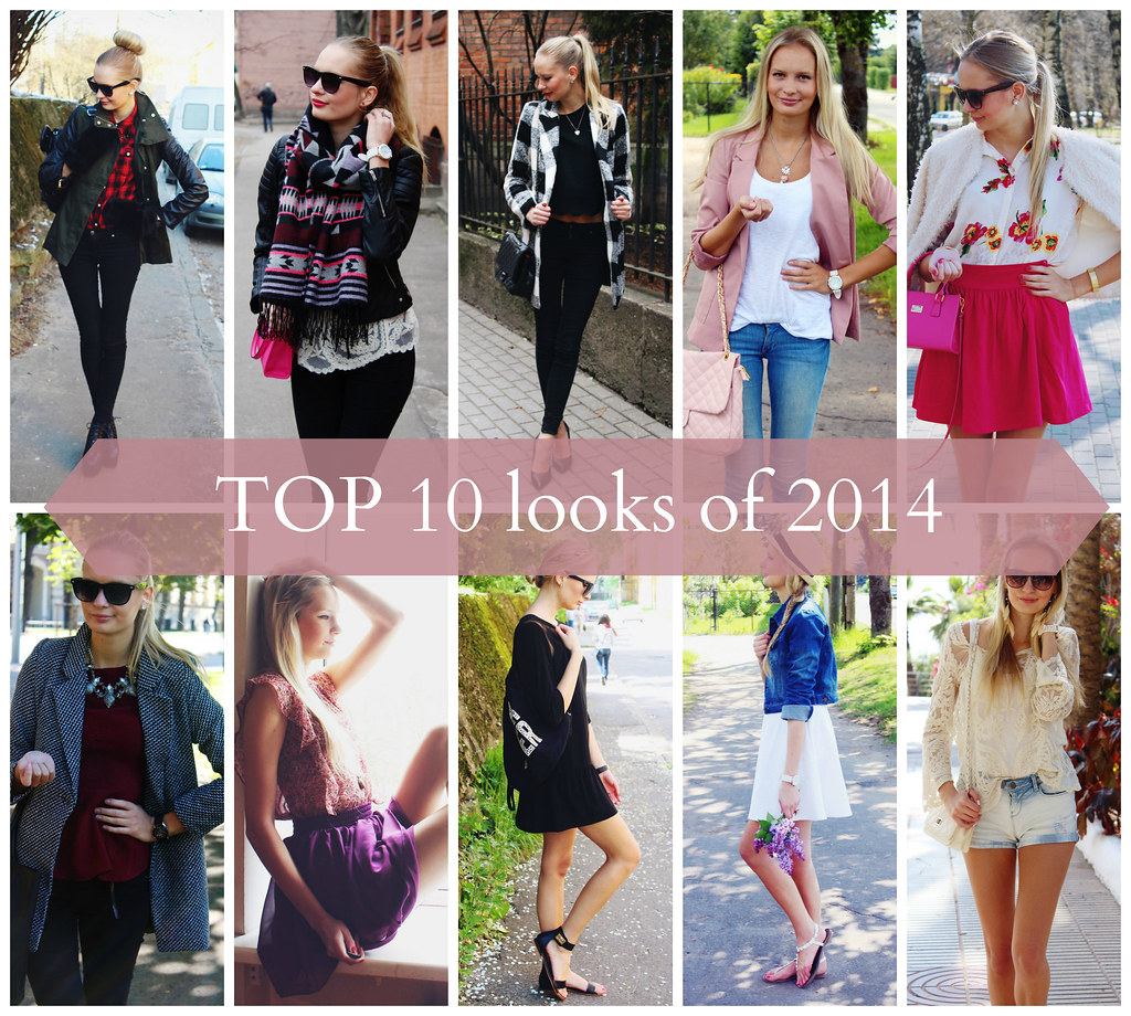 top-10-best-looks-of-2014