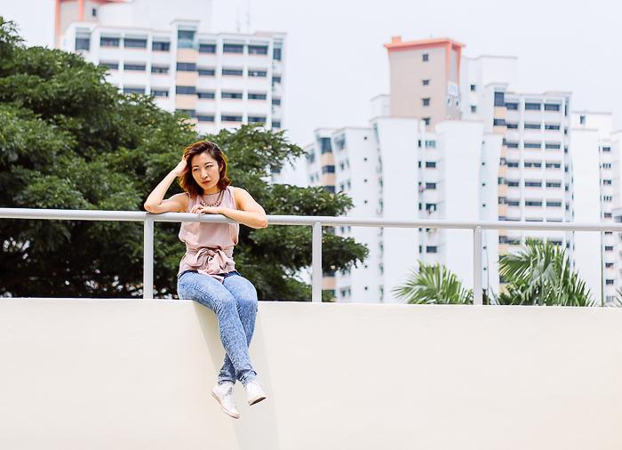 Nakedgloryvera rooftops-10