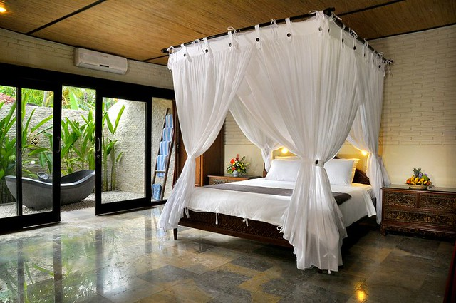Bali hidden paradise cr hotels.com3