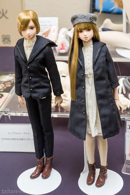 DollShow42-ホビージャパン-DSC_7407