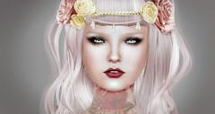 Izzie's - Qopi Skin