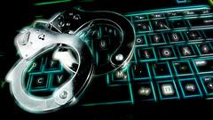 Hacker, Diebe, Sensationen 330/365