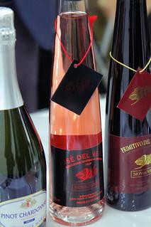 IWSC wines IMG_2304 R