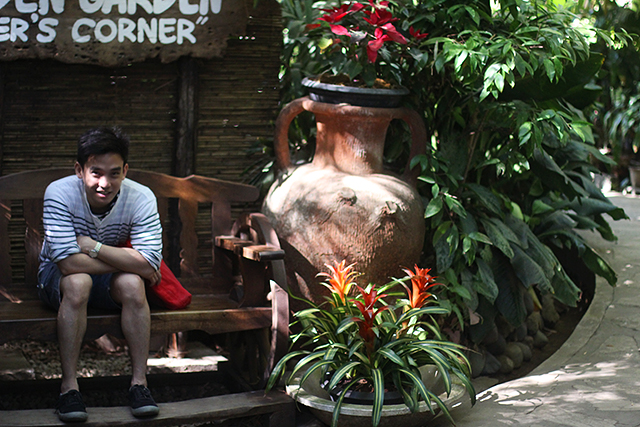 Postcards-from-Vigan_part-3_14