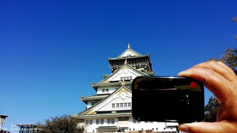 PhotoCap_20141030_104017