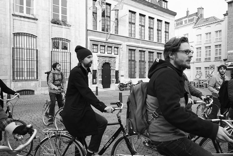 Antwerp_0013