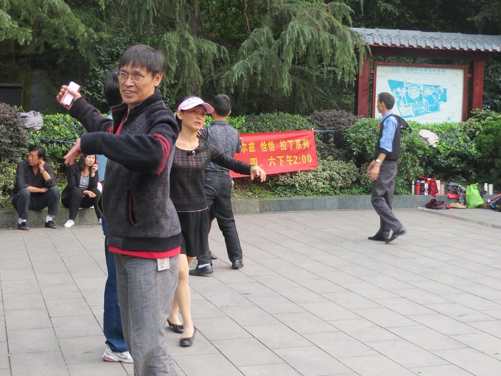 Kiina 2012 385