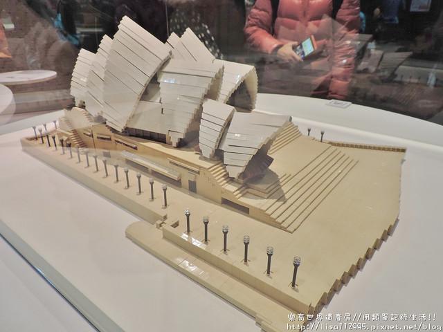 DSCN3705~雪梨歌劇院