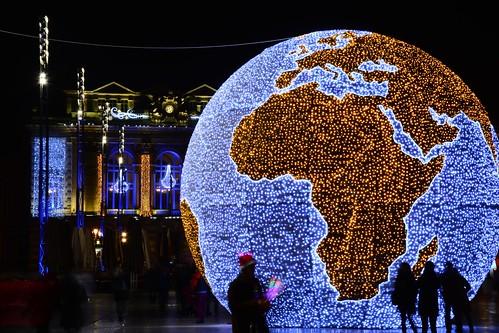 Tour de France des illuminations festives 2014 15903879308_3c772fce92