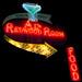 Al's Redwood Room Full Neon by Happyshooter / Joe M