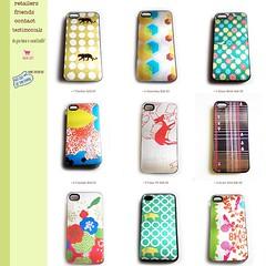 telephony(0.0), design(0.0), bling-bling(0.0), mobile phone case(1.0), font(1.0),