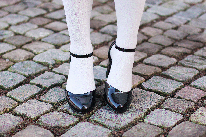 nye sko