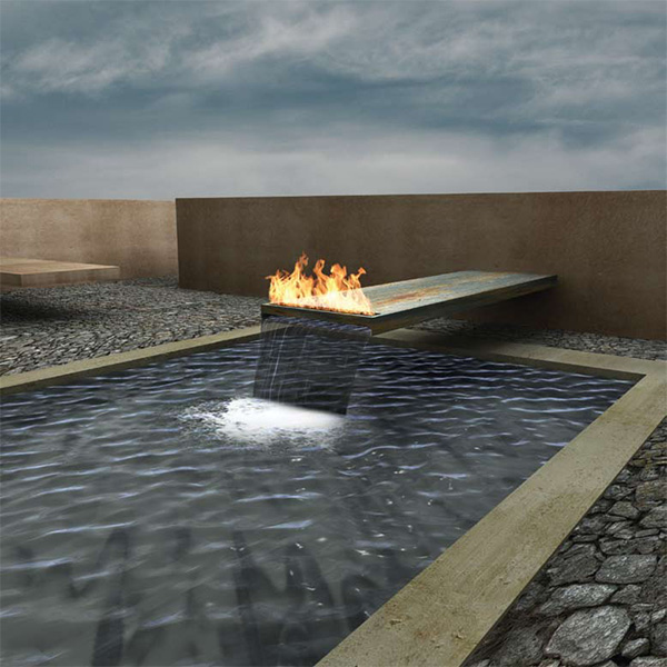 fire-features-inspirations-elena-colombo-4