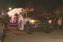 2014 Starlight Event & Parade