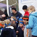20100314 BK Veldlopen