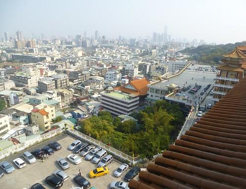 Ta-Kaohsiung-Nouvel An-Temple Huanheng (34)